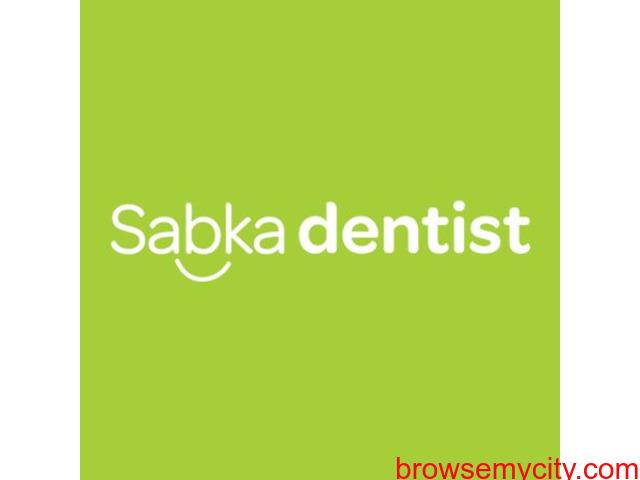 Dentist in Ahmedabad - 1/1