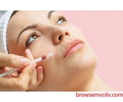 Best Skin Whitening Treatment Clinic in Mumbai
