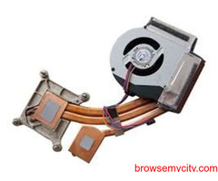 hp laptop spare parts