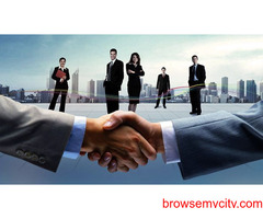 Job Consultancy in Delhi | Placement Company in Delhi