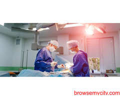 BSc Operation Theater Technology Colleges in Bangalore