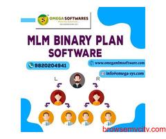 Affordable MLM Level Plan in Mumbai Andheri Ghatkopar