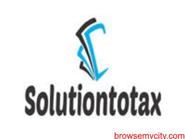 solutiontotax - 1/1