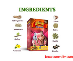 Ayurvedic treatment for slim boys and girls to gain weight