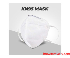 Kn95 Mask Production Line | Zhonghe-Mask