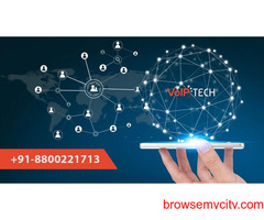 The Best Indian Voip Service Provider