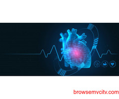 BSc Cardiac Care Technology Lateral Entry Colleges in Bangalore