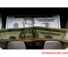 Loan application form Get money in just 24 hours