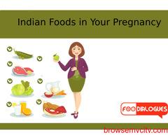 pregnancy diet plan Indian | diet plan for pregnancy