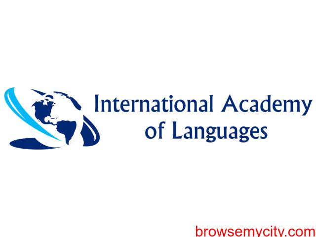 Japanese Language Classes In Mumbai - Key To Learn The Japanese Language - 1/1