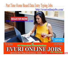 Rs.25,000-50,000/- per month from home