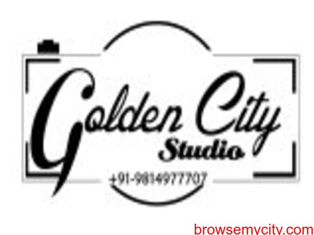 Best Photography in amritsar - Golden city Studio Amritsar - 1/1