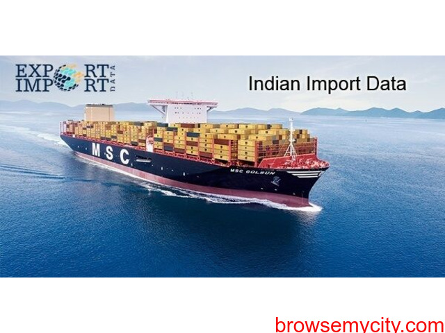 Jaipur Import Data with Shipment Details - 1/1