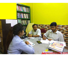 Engineering College in Hooghly