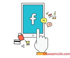 Best Social Media Marketing Services in Nagpur | kreative Station