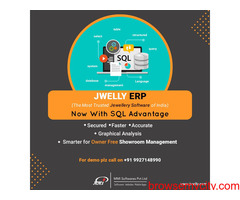 Best Jewellery Software
