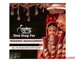 Shubharambh- Wedding & Event Planners