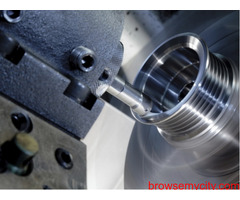 """Get the Best Industrial Fasteners And Forging Machining  """
