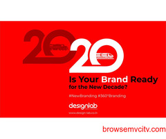 Is your brand ready for the new decade