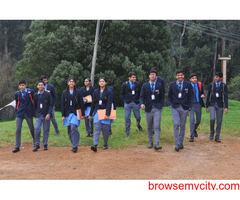 Top CBSE School in Tamilnadu