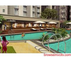 Aditya Urban Homes in Aditya World City @ 9250001807 Ghaziabad