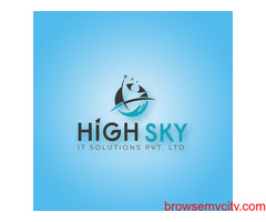 Red Hat Training Course & Certification - Highsky IT Solutions