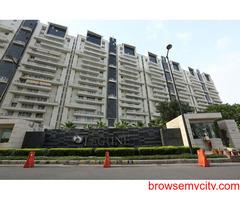 Apartments For Sale in Gurgaon – Suncity La Lagune on Golf Course Road