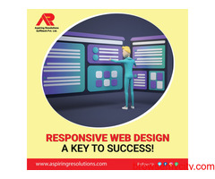 Best Web Designing And Development Services In Hyderabad