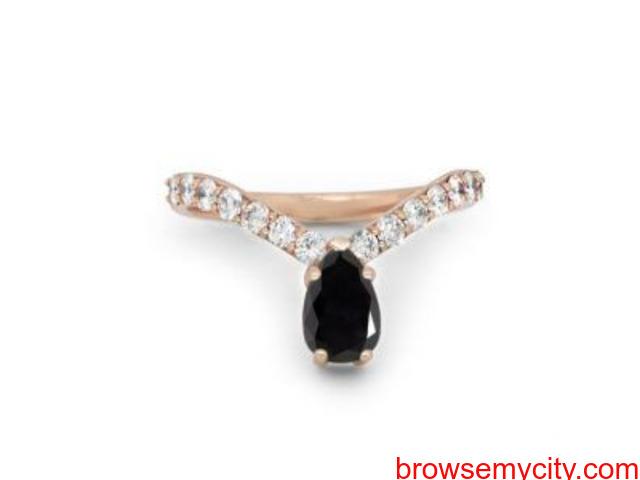 Vintage Engagement Ring Sale Online - 3/3