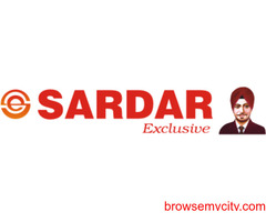 Sardar Exclusive - Best Turban Shop in Amritsar