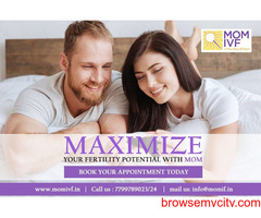 imsi fertility treatment | imsi treatment hyd | imsi clinic centers