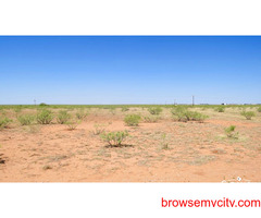 Multipurpose NA Plot for Sale In INDUSTRIAL ZONE DHOLERA SIR