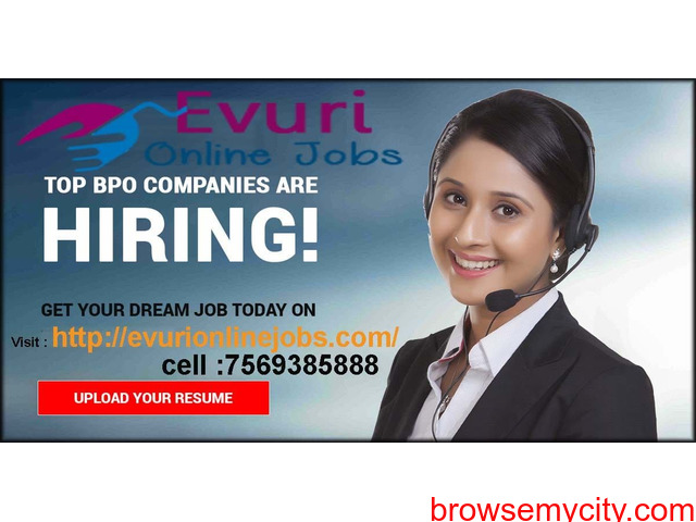 Part Time Home Based Data Entry Jobs, Home Based Typing Work - 1/1