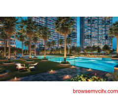 Breathtaking apartments at Prateek Canary Noida. 9711836846