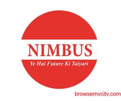 Choose Best GATE Online Coaching- NIMBUS LEARNING