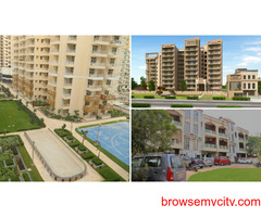 Omkar Royal Nest- A gift for every family. 9266850850
