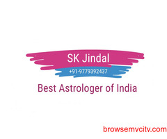 One call change your Life Call astrologer