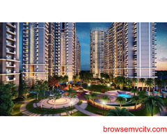 Your new home at Samridhi Luxuriya Avenue Noida. 9711836846