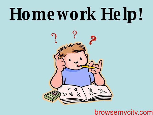 Dissertation Help | Dissertation Help Online | Online Assignment Help - 1/1