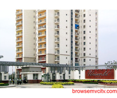4 BHK Apartments For Sale NH8   Unitech Uniworld City on NH8 Gurugram