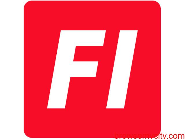 Best News & Media Company In India - FeedsIndia - 2/3