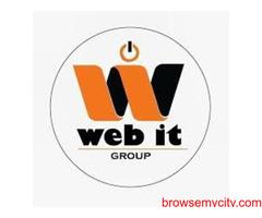 Best Social Media Marketing Services in Noida