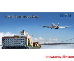 Silicone Oil Import Data