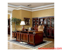 Buy Luxurious Furniture Online - Reldorwoods