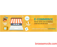 Ecommerce Solutions ecommerce so solution & Online Shopping Cart