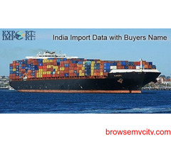 Cloth Diaper Import Data