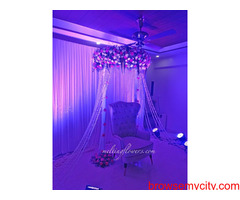 Mandap Decoration Chennai, Garden Wedding Chennai, Wedding Decoration Chennai