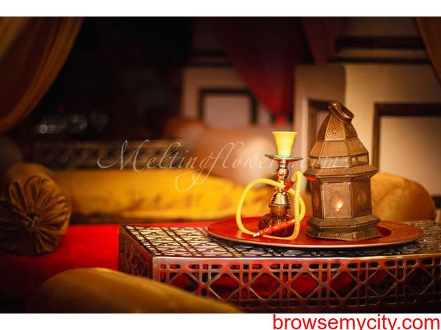 Mandap Decoration Chennai, Garden Wedding Chennai, Wedding Decoration Chennai - 2/6