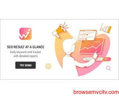 Digital marketing services Chennai | Ecommerce SEO service Chennai