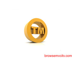 TM Logo Trademark Registration in Jaipur Rajasthan